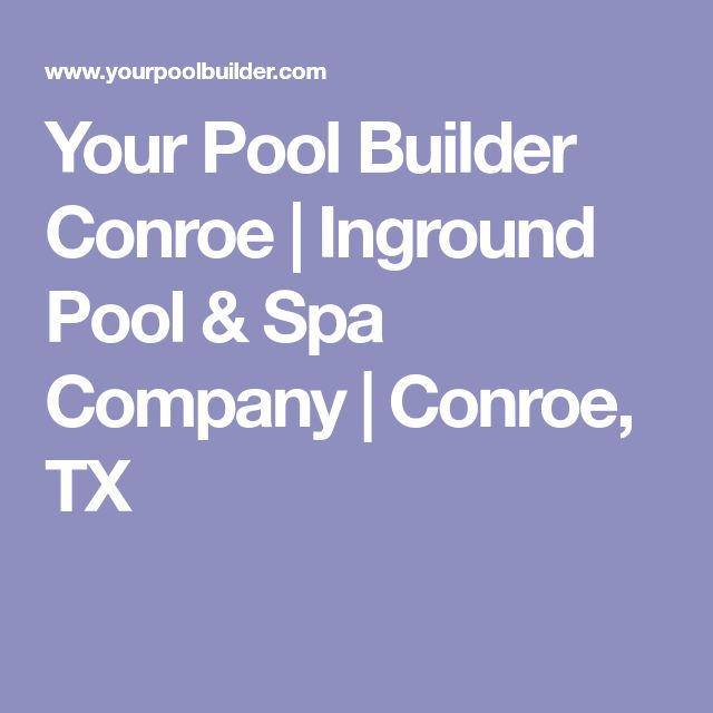 Best 25 Pool Quotes Ideas On Pinterest Pool Quotes