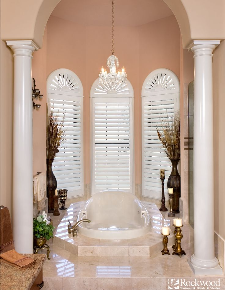 17 Best Images About Shutters On Pinterest Window