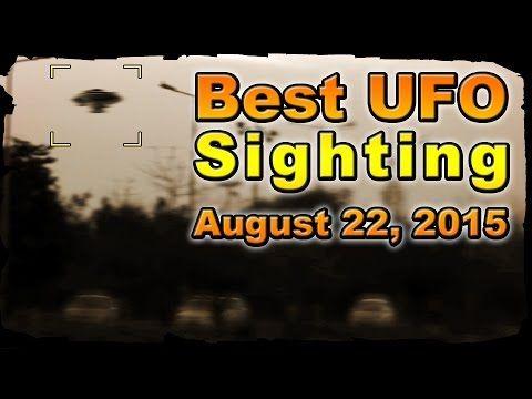 Best UFO Sighting of August 17, 2015 MUMBAI, INDIA  #India #Aliens #UfoDisclosure #AlienDisclosure #AncientAliens  #Annunaki #August