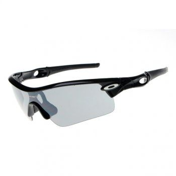 cheap oakley sunglasses quality  oakley radar sunglasses