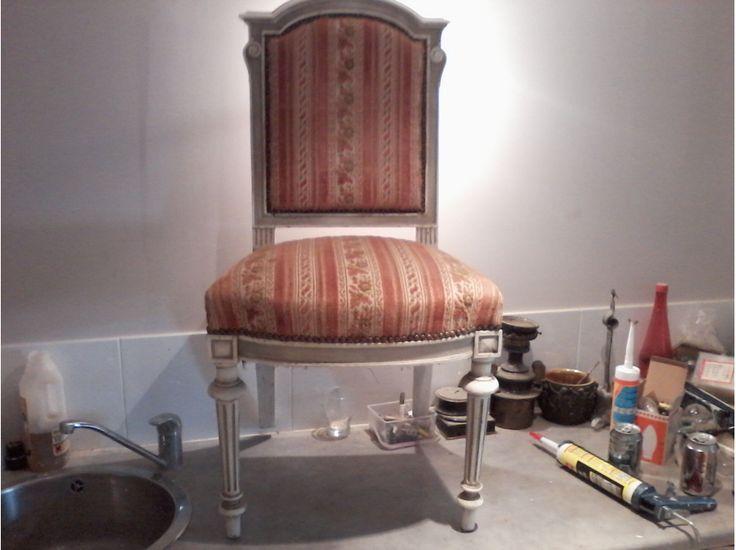 Bricolons.fr - Jeu Concours avec Complètement-Marteau #meubles #deco #renovation #briconcours