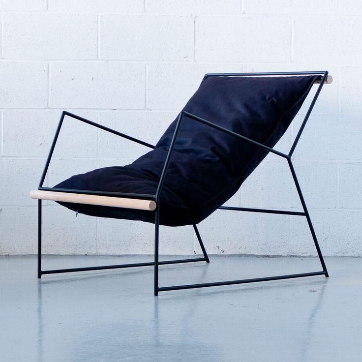 Kumo chair