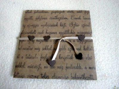 Valentin napi szerelmes CD   http://www.hobbycenter.hu/Unnepek/kreativ-oetlet-valentin-napi-szerelmes-cd.html
