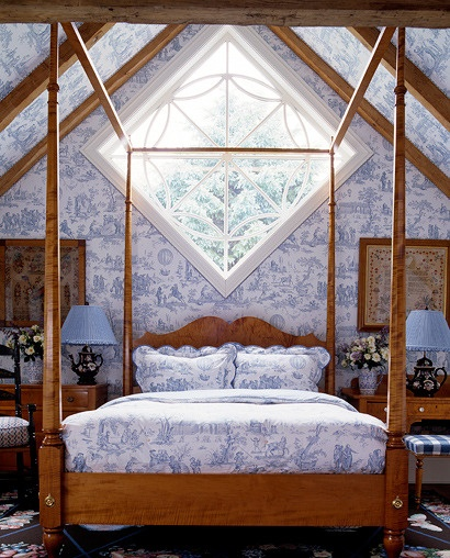 80 best images about anthony baratta diamond baratta on for Anthony baratta luna upholstered bed