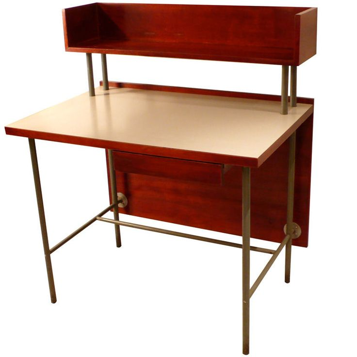 writing desk backboard Office and computer desks we have a large selection of desks to help you create the perfect office space, including corner desks, wooden desks, modern desks.