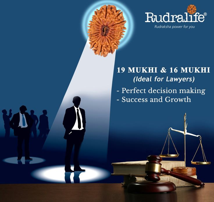 #law #IndianLawyers#Delhi  Rudralife presents Rudraksha Exhibition cum Sale at New Delhi till 25th april 2017 To more about event please visit : https://goo.gl/6fqSYr