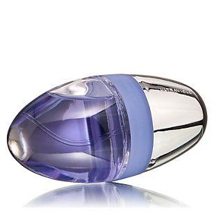 Paco Rabanne Perfume Ultraviolet EDP 30 ml
