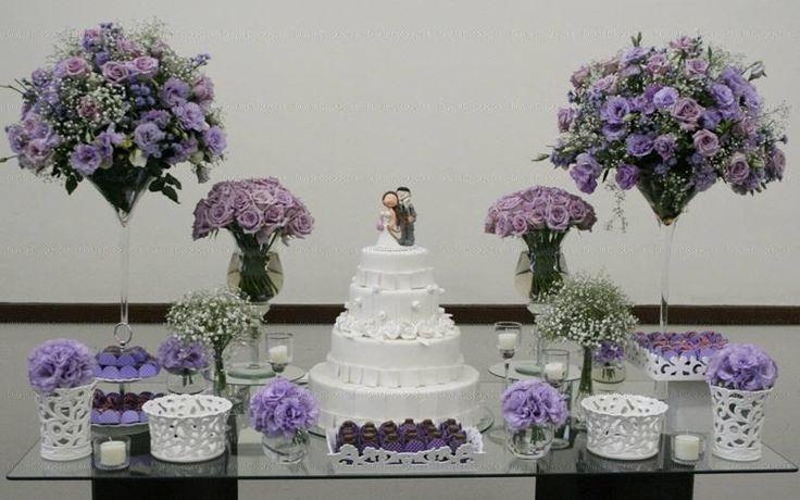 casamento-provençal-lilas-11