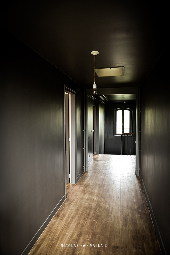17 Best Images About Grey Hallway On Pinterest Grey