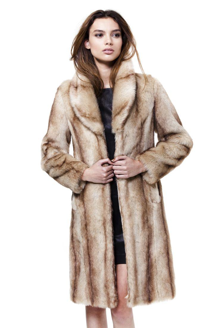 my fair lady coat