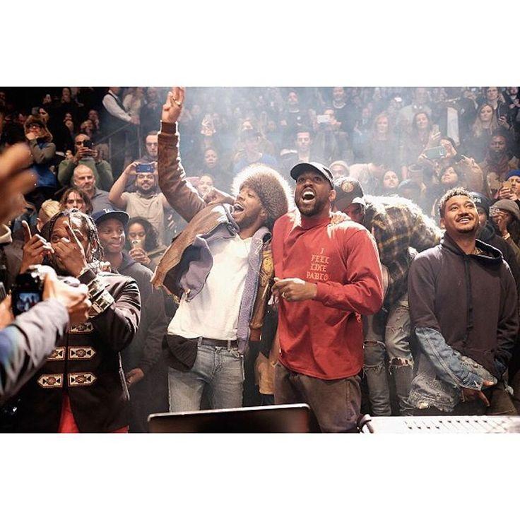 Best Kid Cudi Kanye West Ideas On Pinterest Kanye West Kids - Kanye west forgets he is kanye west for a split second