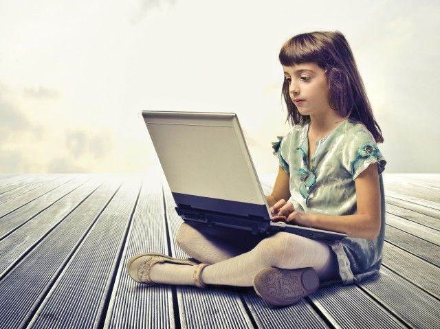 Como criar e monitorar uma conta para o seu filho no Windows 10 - Windows