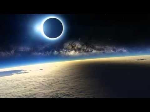 ▶ Best Meditation Music Oliver Shanti Vol. III - YouTube
