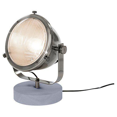 17 best ideen zu nachttischlampe auf pinterest. Black Bedroom Furniture Sets. Home Design Ideas
