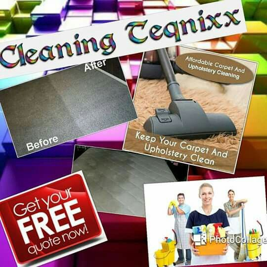 https://www.gumtree.co.za/a-cleaning-services/brackenfell/carpet-upholstery-office-house-cleaning-services/1002042354390910437159209?utm_campaign=crowdfire&utm_content=crowdfire&utm_medium=social&utm_source=pinterest