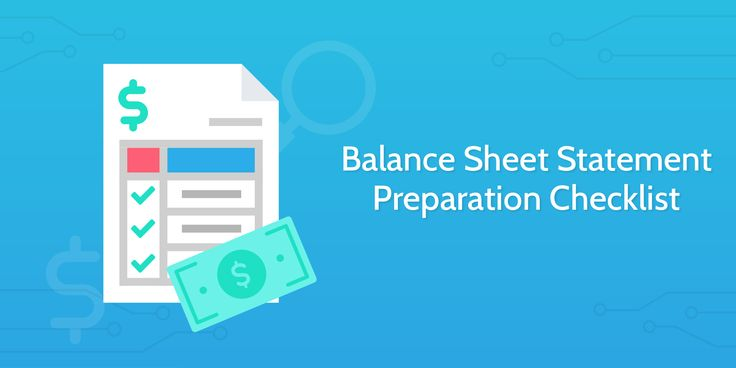 accounts-receivable-process Process Street Pinterest - how to prepare a balance sheet