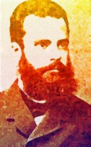 """Vilfredo Pareto, """"Give me a fruitful error any time, full of seeds, bursting with its own corrections. You can keep your sterile truth for yourself."""""""