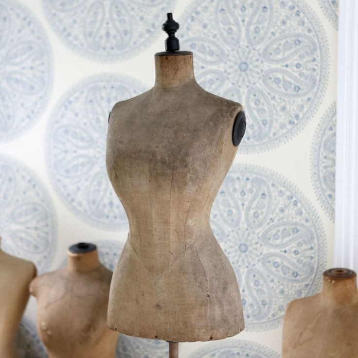 25 best ideas about schneiderpuppe on pinterest costura. Black Bedroom Furniture Sets. Home Design Ideas