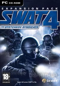 Swat 4 Pc Game Free Download Full Version Direct LINK ~ Free crack Softwares and Pc Games