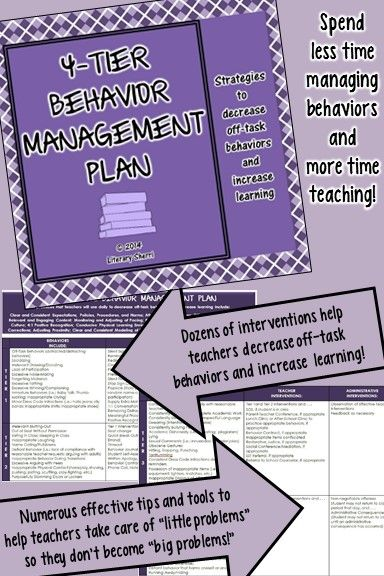 behavioral intervention plan for school age Behavior management plan for [child]  so with an elementary-school- aged child, you have to figure they may be working at a toddler stage at best.