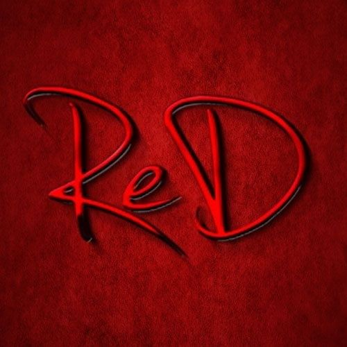 """Red. Every single time I hear the word red... I think of the tail lights story. """"She's going to be seeing red."""" Lol. Sorry you couldn't handle my personality."""