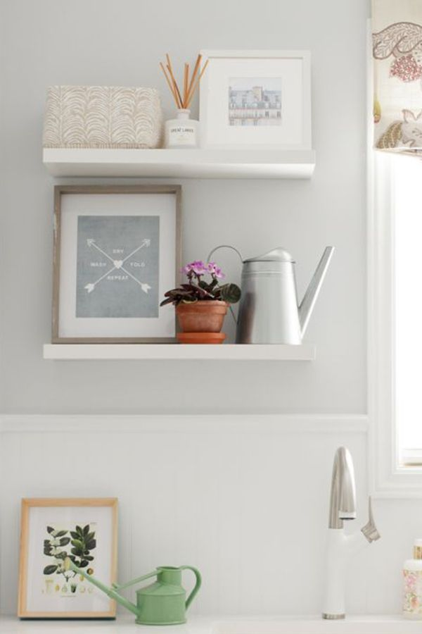 Buy Floating Shelf Mounts For 36 48 Inch Floating Shelves Floating Shelves Floating Shelf Brackets Long Floating Shelves