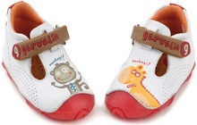Kinga - European, Quality Orthopedic Shoes for Women, Men and Children!