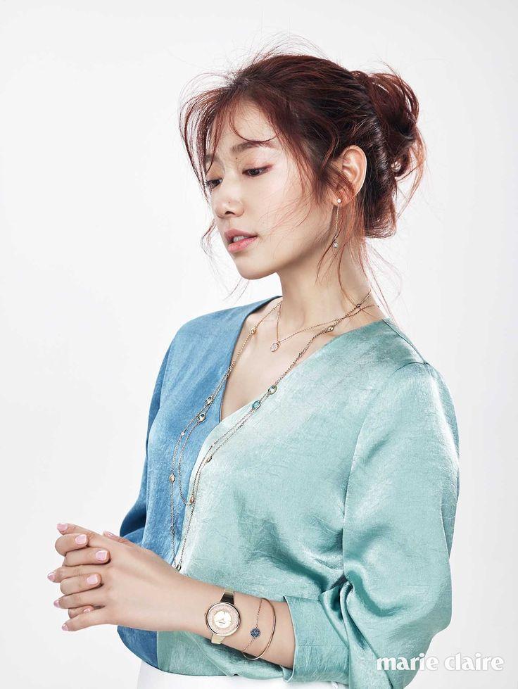 25+ best ideas about Park shin hye on Pinterest