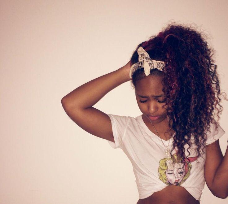133 Best My Pink Baddie Images On Pinterest Baddie Omg Girlz And