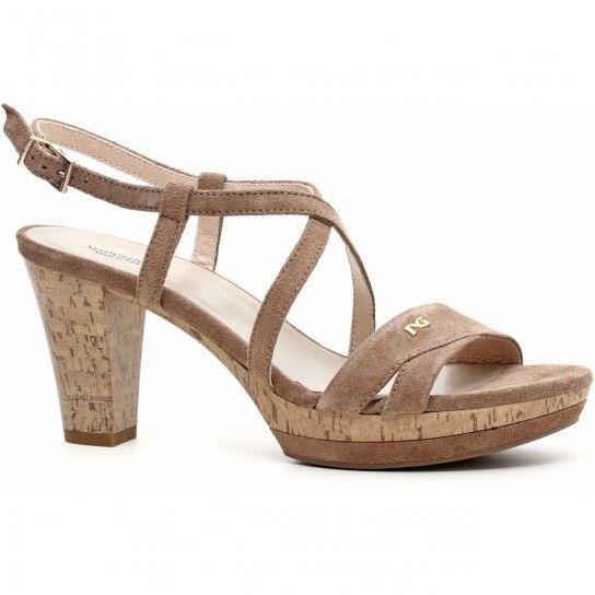 Sandali Nero Giardini  #sandali #sandals #heels #tacchi #womanshoes #fashion #mood #trend #shoes2014 #scarpedonna #shoes #scarpe #calzature #moda #woman #fashion #springsummer #primaveraestate #moda2014 #springsummer2014 #primaveraestate2014 #nerogiardini