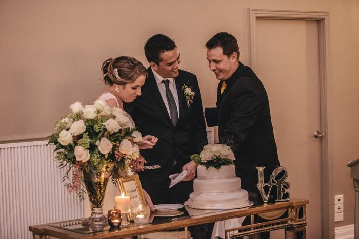 Glenn Mackay @mirraprivatedin | G&M DJs | Magnifique Weddings #gmdjs #magnifiqueweddings #brisbanewedding #mirraevents #weddingdjbrisbane @gmdjs