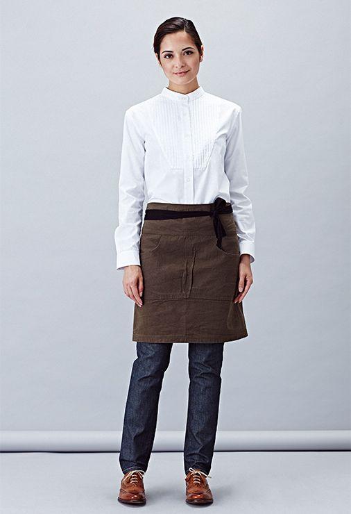 field-grey-female-bespoke-uniform-angelica-trinityhouse-danddlondon
