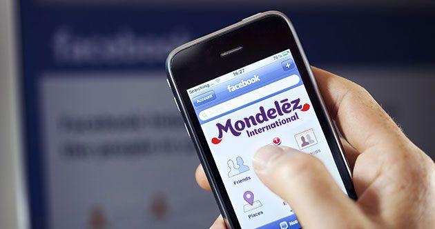 La compañía de alimentación Mondelez es una de las  primeras empresas en utilizar la novedosa aplicación Audience Insights API de Facebook. El acuerdo se lleva a cabo en 52 países incluyendo Brasil, Francia, España, India, Indonesia, Gran Bretaña, Estados Unidos y los estados del Golfo