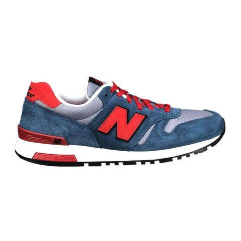 zapatillas casual de hombre ml574cbg new balance