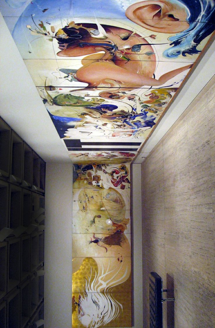 47 Best Images About Brett Whiteley On Pinterest Bird