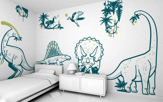 We Start With Made In The Usa Quality Vinyl To Make Wall Decals
