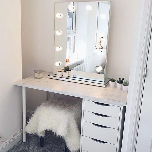 15++ Hollywood mirror cabinet ideas