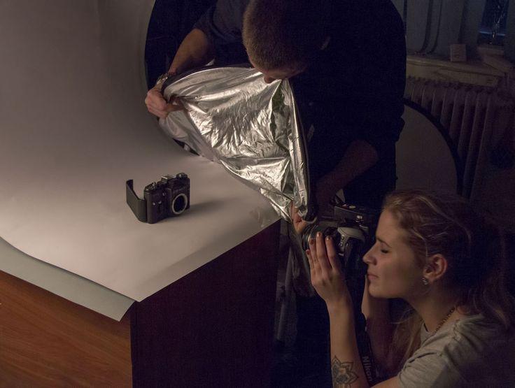 Hétvégén tárgyfotó gyakorlatot tartottunk a Fotográfus OKJ tanfolyam résztvevőivel. http://www.topschool.hu/fotografus-okj-foto-tanfolyam.php  #foto #photo #okj #tanfolyam #iskola #fotografus #photos #picture #pictures #pic #pics