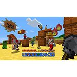 Nintendo News: Nintendo Download Highlights New Digital Content for Nintendo Systems