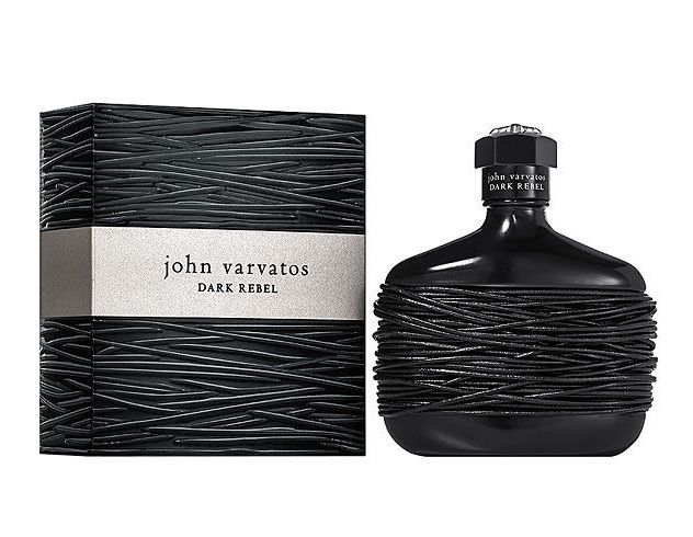 122 best images about Mens perfumes on Pinterest
