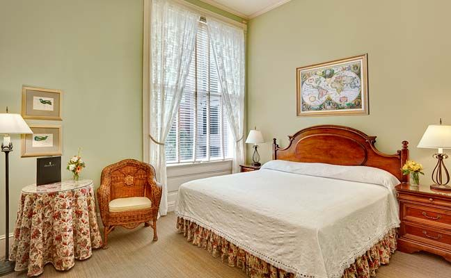 15 best rooms and suites at the fulton lane inn images on. Black Bedroom Furniture Sets. Home Design Ideas