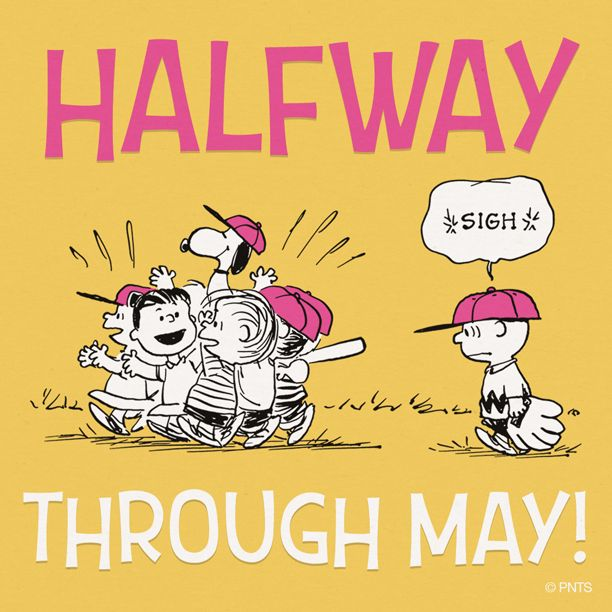 17 Best Images About Snoopy/Peanuts Spring On Pinterest