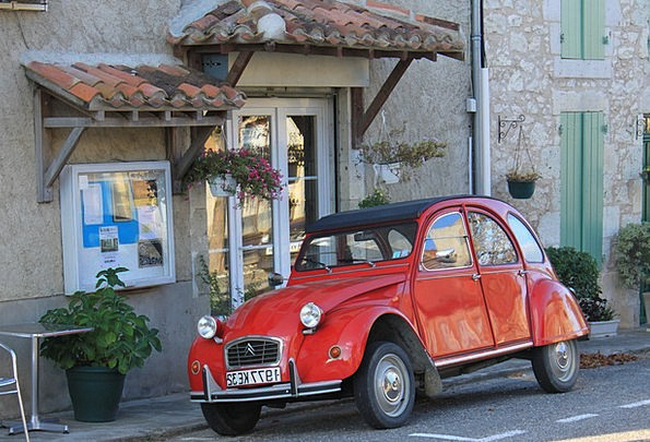 Image result for images of classic french automobiles | Automobile,  Classic, French