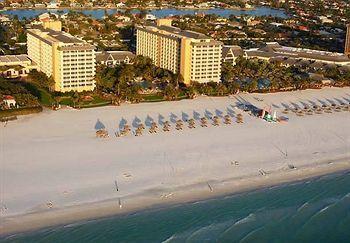 Marco Island Florida :): Beach Resorts, Golf Club, Islands, Resorts 2013, Meeting Resorts, Marco Island, Spa