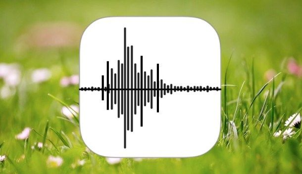 How to Record Voice Memos – Audio on iPhone #voice #volume http://montana.remmont.com/how-to-record-voice-memos-audio-on-iphone-voice-volume/  # The iPhone includes a Voice Memos app that allows anyone to quickly record their voice, a speech, something nearby, or any other ambient audio from the devices built-in microphone. The resulting audio quality is quite good, and going further, you can save and share the recorded sound with another iPhone, Mac, Windows PC, Android user, or nearly…