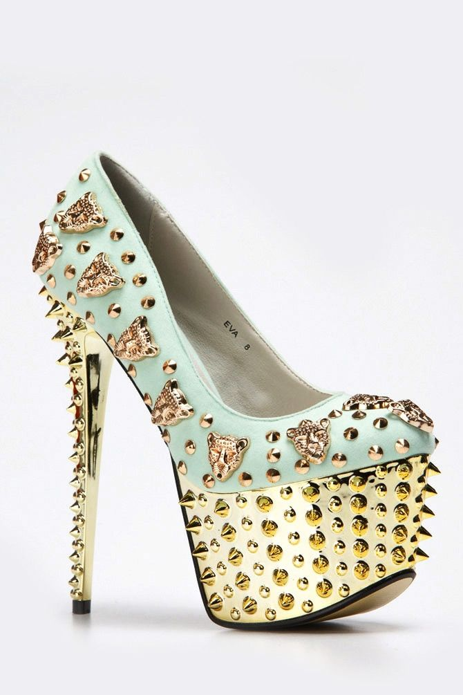 1000  images about Shoes! on Pinterest