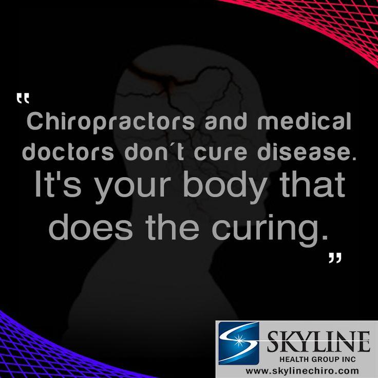 Skyline Health Group http://www.skylinechiro.com 818-922-7755  Facebook: http://www.facebook.com/skylinehg Twitter: http://twitter.com/skylinehg Pinterest: http://www.pinterest.com/skylinehg Youtube: http://www.youtube.com/skylinehealthgroup Instagram: http://instagram.com/skylinehealthgroup WordPress: https://skylinehealthgroup.wordpress.com/ Tumblr: http://skylinehg.tumblr.com/  #chiropractors #chiropracticcare #quiropracticovannuys #vannuys #sanfernandovalley #chiropractic #medicaldoctors
