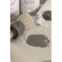 Vintage Paint Soft Linen 100 ml Slå dig løs med DIY på møbler, interiør, gulve, vægge ... Ja stort set alt kan få en overhaling med det smukke kalkmaling.  Hvilken Farve er Din favorit? :) http://www.galleri-hebe.dk/vintage-paint/kalk-maling-til-moebler