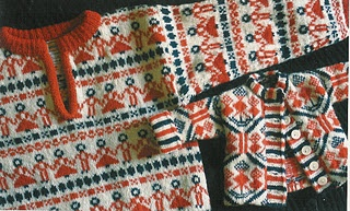 that baby cardigan is just amazing...