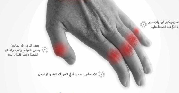 اسباب وجع اليدين والعادات الخاطئة وكيفية الوقاية منه Gloves Fashion